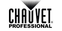 Chauvet Pro