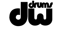 DW Drums