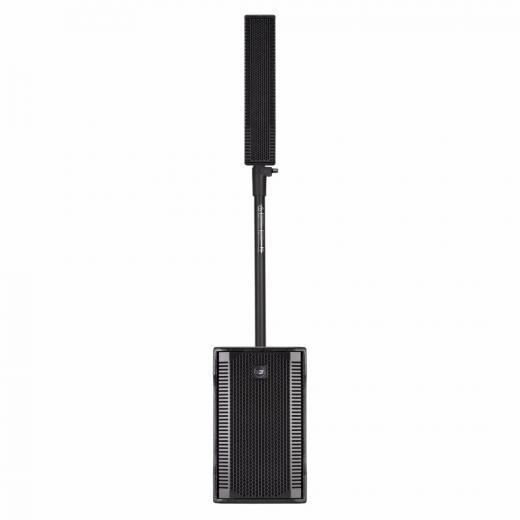 Sistema de Audio Portable