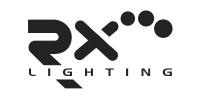 RX Lighting
