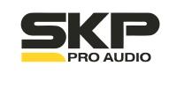 SKP Audio