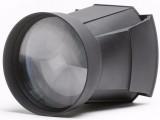 El G-4 Wash-Beam Front Lens Kit es una óptica intercambiable para el G-4 Wash