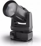 Fuente de luz de alta potencia que consta de LEDs rojo, verde, azul, ámbar y menta, Control inalambrico, bajo consumo