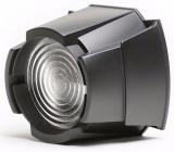 El G-4 Wash Front Lens Kit es una óptica intercambiable para el G-4 Wash-Beam.