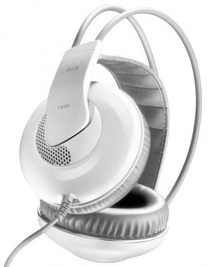 Diafragmas Varimotion de respuesta increíblemente precisa, Sensibilidad acústica: 102dB, Respuesta de frecuencia: 17 Hz a 26.500 Hz
