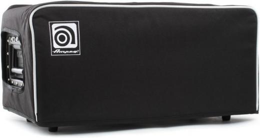 Cubierta acolchada para Amplificadores de bajo Ampeg SVT-CL, SVT-VR, SVT-450H