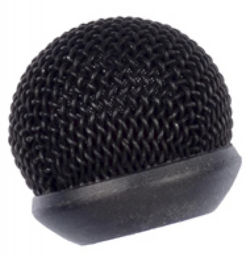 Mesh Grille para Microfono MKE 2 series, EW g3 series