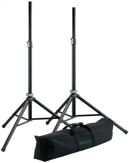 Altura: de 1,270 a 1,930 mm,capacidad de carga maxima 50 kgs, Diseño plegable de 2 piezas