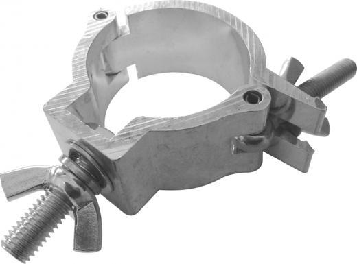 Diseño estrecho para facilitar su instalación entre los travesaños de la estructura, Fabricado en aluminio de gran calidad y resistencia