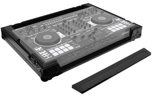 Odyssey Case MC7000 / DJ-808 FZDJ808BL