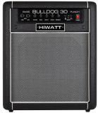 """30 watts de potencia, altavoz de 10"""" GreatTone, Entradas Hi / Low, ecualizador de 3 bandas, volumen principal, conector para auriculares, limitador incorporado"""