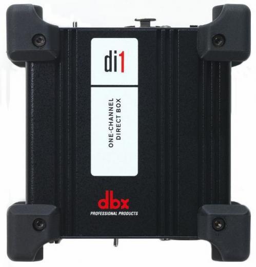 Función de ajuste de nivel e impedancia, impedancia de salida: 600 ohms, interruptor de elevación de tierra, Paso de la señal a través del conector, conector de salida: XLR balanceado