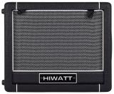 """Amplificador mixto guitarra y microfono, bateria recargable, 8 hrs de uso con bateria, altavoz de 8"""", reverb conmutable, aux-in"""
