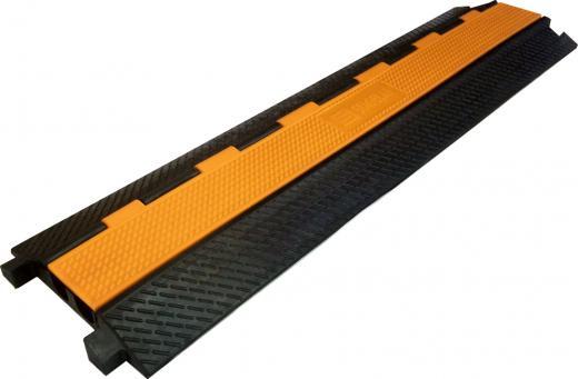 Diseñados para soportar una carga de trabajo intensa y pesada (tráfico, camiones, etc.), largo de 90 cms