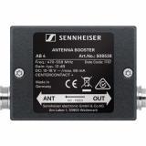 Amplificador de RF para sistemas inalámbricos Sennheiser Evolution con + 10dB de ganancia - AW + (470-558MHz)