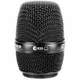 Capsula Microfono Dinamico para sistemas inalámbricos de mano Sennheiser SKM2000, basado en la popular cápsula e835