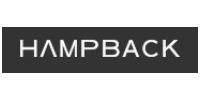 Hampback