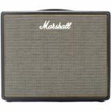 """Amplificador combinado de guitarra de 20 watts, 1 canal, 1x8"""" con ecualizador de 3 bandas, control de inclinación y salida de potencia alta / baja conmutable y conmutador de pedal"""