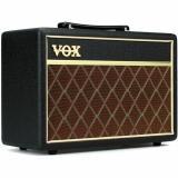 """Amplificador combinado de guitarra de 10 Watts, 1 canal, parlante de 6.5"""""""