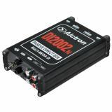 Desarrollada específicamente con la integracion de audio y video en mente, transformador de bobinado personalizado de alto rendimiento, transformador encapsulado evitando la RF y la inducción electromagnética