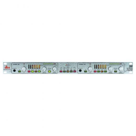 Preamplificador de micrófono de válvulas y doble canal, alimentación Phantom +48V, selector de inversión de fase y filtro de supresión de baja frecuencia