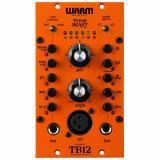 Se adapta a la linea de la serie 500, Entradas de micrófono, instrumento y línea, Hasta 71 dB de ganancia, Atenuador de ganancia de salida, Amplificador operacional discreto conmutable, Impedancia de entrada conmutable
