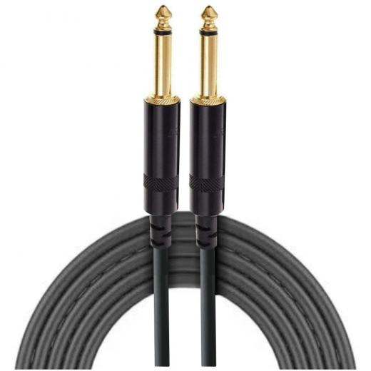 Diseñado para interconectar equipos de audio profesional con tomas desbalanceadas, aplicaciones de sonido en directo