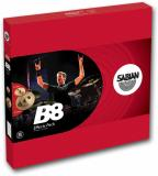 Effects Pack B8
