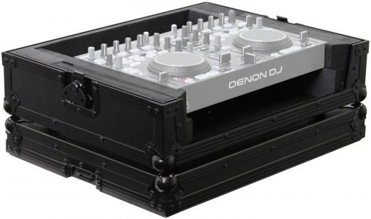 Case Controlador Serie MC Denon