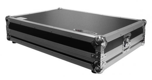 Case Controlador MCX8000 Denon