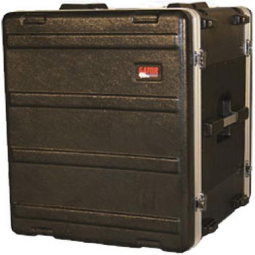 Case rack 12U