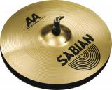 "Hi-Hat 14"" AA Metal-X"