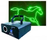Laser Grafico Verde 100mW