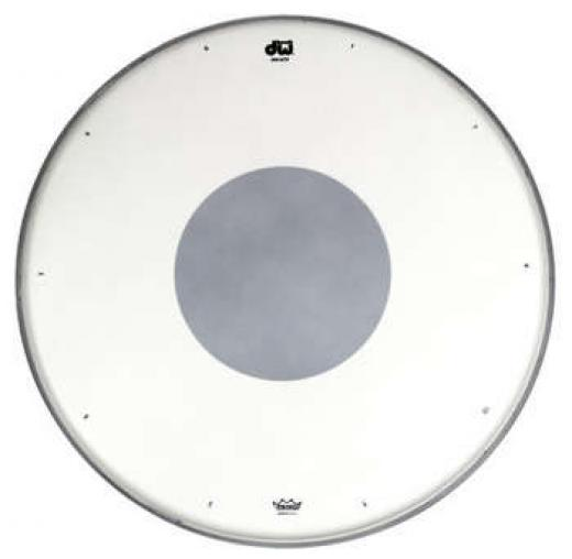 Reverse Dot, serie Performance, caja 14""