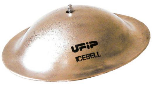 Hechos con la exclusiva y preciosa aleación de bronce campanario de UFIP