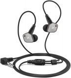 Audifonos In-ear