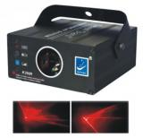 Laser Rojo 300mW