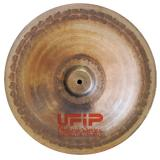 "Fast China 16"" Serie Natural"
