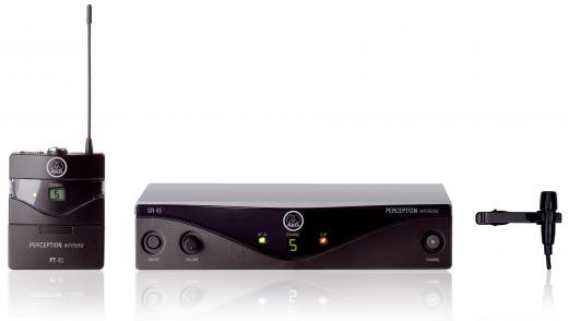 Seleccion de 30 Mhz de ancho de banda (en función de los planes de frecuencias local), Indicador de batería baja