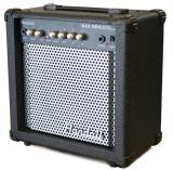 Amplificador Combo Guitarra Eléctrica 25W