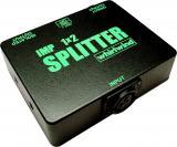 Splitter Divisor Señal 1x2
