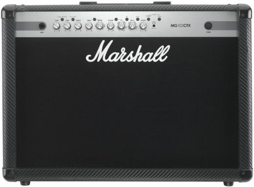 Amplificador Combo Guitarra Electrica 100W