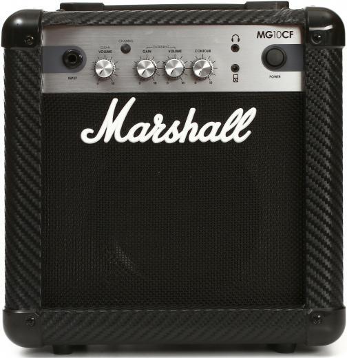 Amplificador Combo Guitarra Electrica 10W