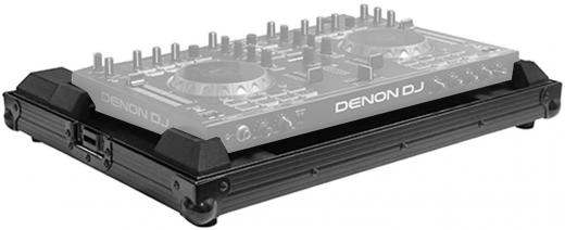 Case Controlador MC4000 Denon