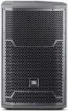 """1500 W de potencia Nominal, de dos vías y monitor de piso, 12 """", Máximo SPL de 135 dB, Patrón de cobertura 90 ° x 50 ° nominal"""