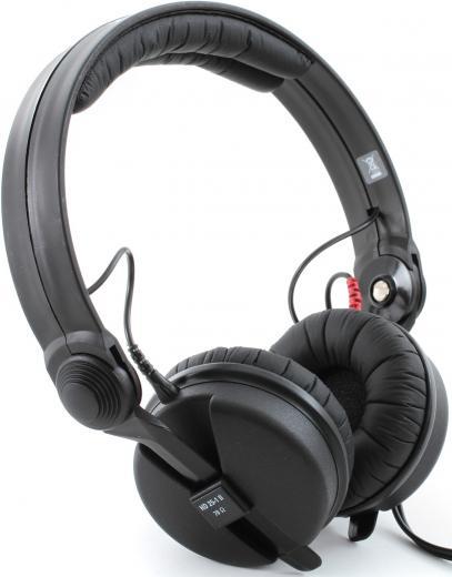 Diseñados especialmente para aplicaciones de monitoreo profesional, manejo de altos niveles de presión de sonido, Impedancia nominal 70 Ohms