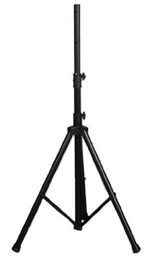 Hasta 2 Mts de forma telescopica, capacidad para soportar hasta 90 kgs