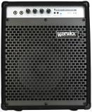 Amplificador Combo Bajo Electrico 40W
