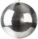 Bolas disco de espejos. Alta calidad en los materiales, Núcleo de plástico, mucho mas resistente y durable que las de Aislapol