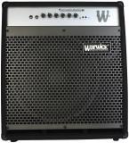 Amplificador Combo Bajo Electrico 150W